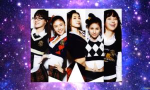 Đoán nhóm nhạc Hàn thuở 'ngố tàu' mới debut (3)