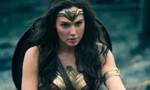 12 điều về phụ nữ được thể hiện trong phim cực kỳ phi thực tế
