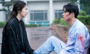 5 drama Hàn chẳng cần sướt mướt vẫn hút khán giả đến phút cuối