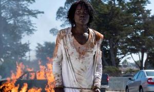 3 phim kinh dị không thể bỏ lỡ dịp đầu năm 2019