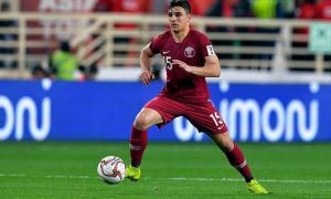 Vừa bị AFC 'tuýt còi', UAE tố ngược Qatar gian lận quốc tịch tại Asian Cup 2019