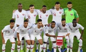 Qatar lên ngôi vô địch thuyết phục như thế nào?