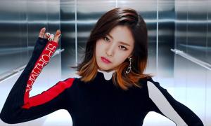 ITZY chính thức debut: Tưởng 'bom tấn girl crush', ai dè... 'bom xịt'