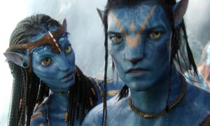 5 bộ phim đoạt giải Oscar gây tranh cãi trong 20 năm qua