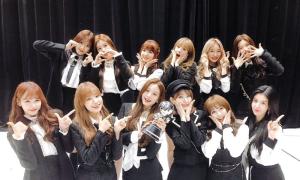 Trước ITZY, đây là 11 girlgroup giật cúp thần tốc nhất Kpop