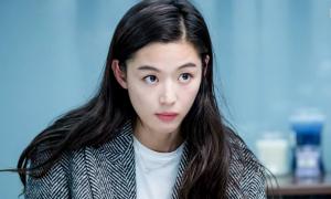 Loạt tin đồn khó tin về hôn nhân của 3 'quốc bảo' xứ Hàn