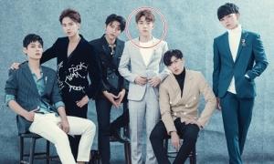 Thành viên hot nhất Uni5 rời nhóm, Ông Cao Thắng phủ nhận mâu thuẫn