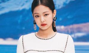 Bị chê 'nhà quê tham vọng', Jennie đáp trả bằng danh phận chính thức tại Chanel
