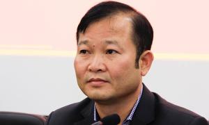 Công an xác định thầy giáo Bắc Giang 'không dâm ô', chỉ 'sờ mông và đùi' học sinh