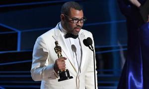 Gia tài của đạo diễn vừa trình làng phim đã đoạt Oscar