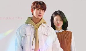 7 phim Hàn được hội mọt phim 'hóng' nhất tháng 3