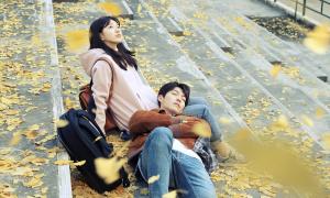 4 câu chuyện tình bi kịch khiến khán giả 'mệt tim' trong phim Hàn