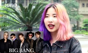Fan Kpop: 'Không tha thứ nếu các anh môi giới mại dâm'