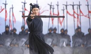 Những bộ phim đỉnh cao của Trung Quốc từng bị chê khi ra mắt