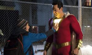 Những bộ trang phục siêu anh hùng đắt nhất của lịch sử điện ảnh