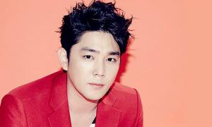 Kang In (Super Junior) xác nhận có mặt trong nhóm chat cùng Joon Young
