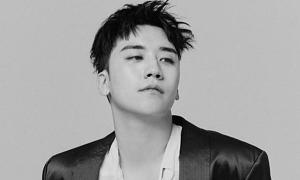 Seung Ri trả tiền cho 8 gái mại dâm trong tiệc sinh nhật thác loạn