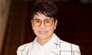 Lương Gia Huy bỏ tiền tỷ làm liveshow cho khán giả bình dân