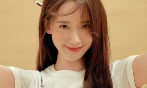 Top 3 sao nữ có nhiều hợp đồng quảng cáo nhất Hàn Quốc