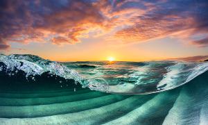 Bạn biết gì về các đại dương trên thế giới?