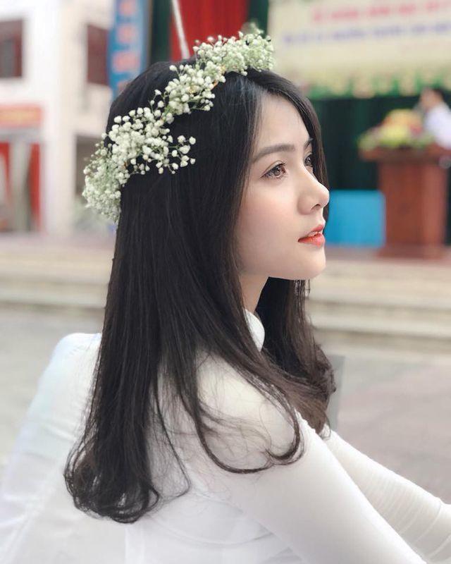 duong-thu-giang-2-15349473715372110594007-1557150459