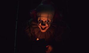 Siêu phẩm kinh dị 'It: Chapter 2' tung trailer đẫm máu, hé lộ dàn sao 'khủng'