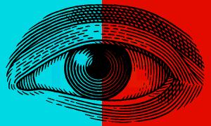Mắt bạn phân biệt màu tốt hay kém?