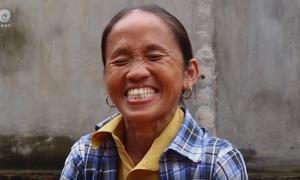 Kênh Youtube của Bà Tân 'Vê Lốc' được bật kiếm tiền