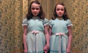 Biểu tượng phim kinh dị 'The Shining' có phần hậu truyện sau 39 năm