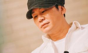 Giám đốc YG từ chức sau loạt scandal dùng chất cấm của nghệ sĩ