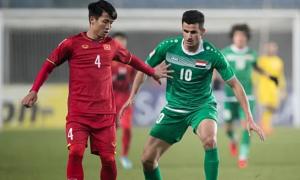 2 'hung thần' của tuyển Việt Nam ở Asian Cup gian lận tuổi