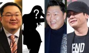 MBC tung bằng chứng Yang Hyun Suk và PSY nói dối trong nghi án mại dâm