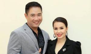 Nhạc sĩ Minh Vy sẽ không cắt bỏ cụm từ 'Mồ tổ cha mày' trong ca khúc