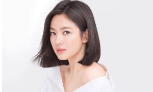 Luật sư nhận định 'nguyên nhân ly hôn là từ Song Hye Kyo'