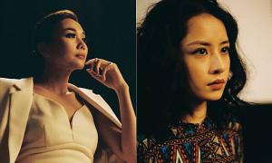 Cuộc đua gay cấn của những phim Việt đặc sắc nửa cuối 2019