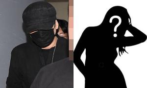 Nhân chứng 'lật mặt' tố cáo Yang Hyun Suk dàn xếp môi giới mại dâm