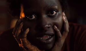 Những cú lật kịch bản gây ngỡ ngàng trong phim điện ảnh 2019
