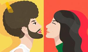 Tarot: Khi được người khác tỏ tình, bạn sẽ làm thế nào?