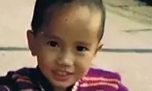 Cảnh sát Trung Quốc tìm ra cậu bé mất tích 18 năm nhờ công nghệ giống FaceApp