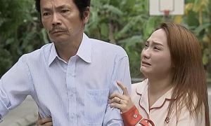 Khán giả chia phe tranh luận 'bố Sơn xin Thư về là đúng hay sai'