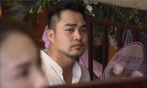 Trọng Hùng: 'Khải vũ phu' khó tái hợp Huệ sau khi ra tù