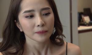 Quỳnh Nga 'Về nhà đi con': 'Nhã trả thù Vũ vì hiểu lầm'