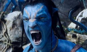 3 yếu tố giúp 'Avengers: Endgame' đánh bại kỷ lục tưởng không thể phá vỡ của 'Avatar'