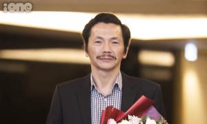 'Bố Sơn' được đề nghị phong tặng Nghệ sĩ Nhân dân