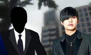 Luật sư tiết lộ Dae Sung biết rõ về hoạt động phi pháp trước khi mua nhà