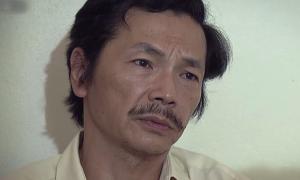 NSƯT Trung Anh: 'Không có chuyện ông Sơn bỏ đi vì thất tình'