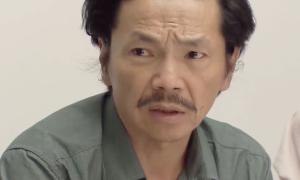 Ông Sơn nghi Dương yêu đồng tính trong 'Về nhà đi con' ngoại truyện