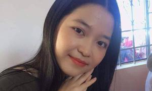 Nữ sinh Lâm Đồng mất liên lạc với gia đình từ sân bay Nội Bài