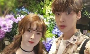 Con người Ahn Jae Hyun qua lời kể của nhân viên show thực tế