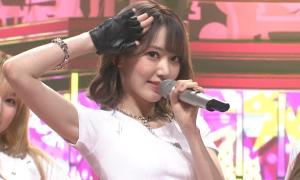 Sakura (IZONE) bị chê kém tài năng khi cover nhạc của đàn chị